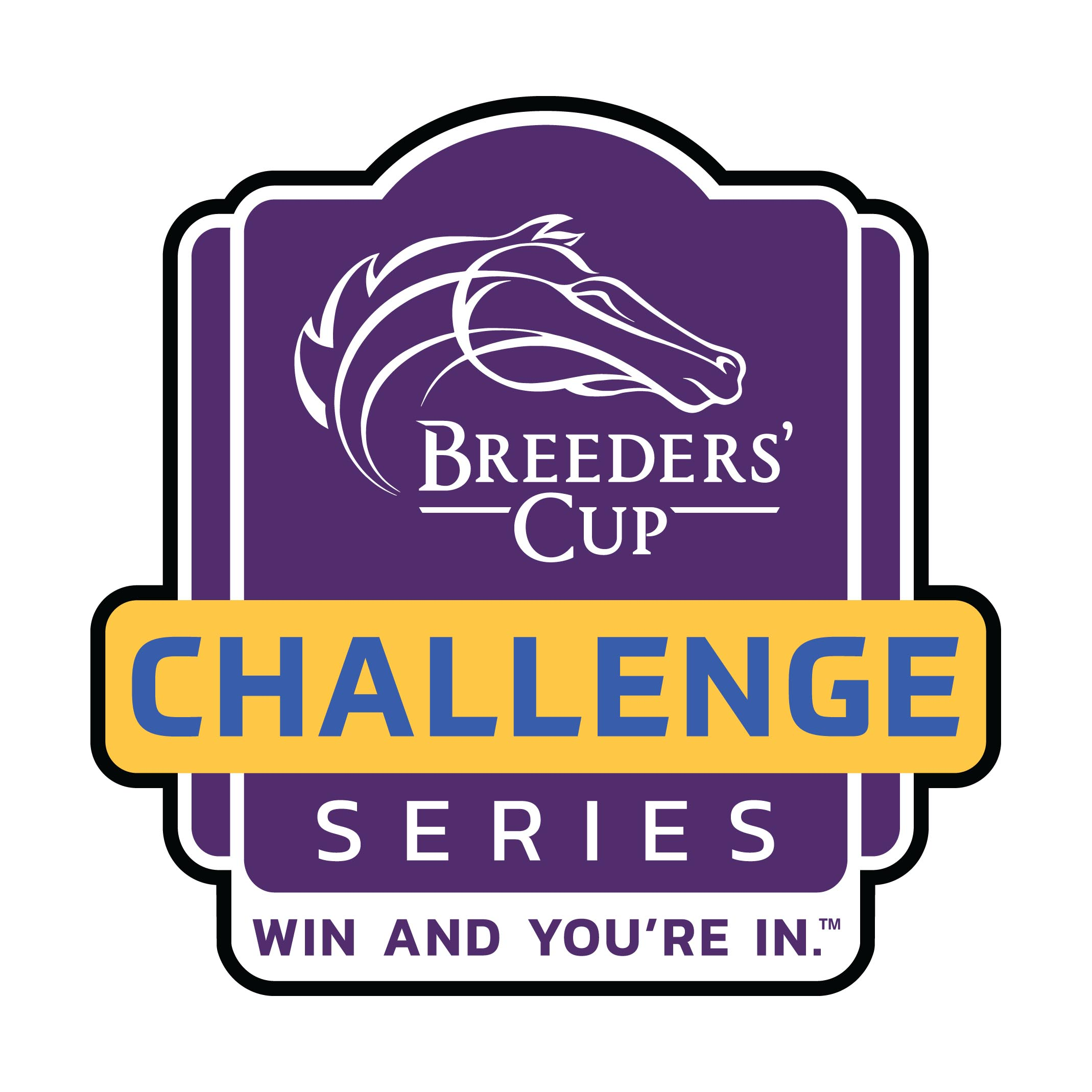 "Juddmonte International becomes only Race in Europe to offer ""Win and You're In"" benefits to the Breeders' Cup Classic"