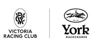 VRC AND YORK IN GLOBAL PARTNERSHIP