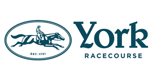 STATUE OF RACING LEGEND TO BE UNVEILED AT YORK
