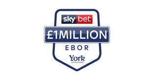SKY BET EBOR COMMUNITY FUND GRANT WON BY MYSIGHT YORK