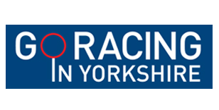 BACK-TO-BACK SERIES WINNER OF THE GO RACING IN YORKSHIRE FUTURE STARS APPRENTICE SERIES