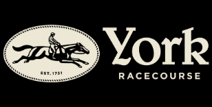 YORK RACECOURSE UPDATE ON THE NATIONAL RESUMPTION OF RACING