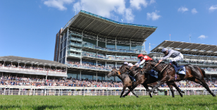 FEATURE RACES AT YORK'S FEATURE  FESTIVALS TO RETURN TO PRE-COVID PRIZE MONEY