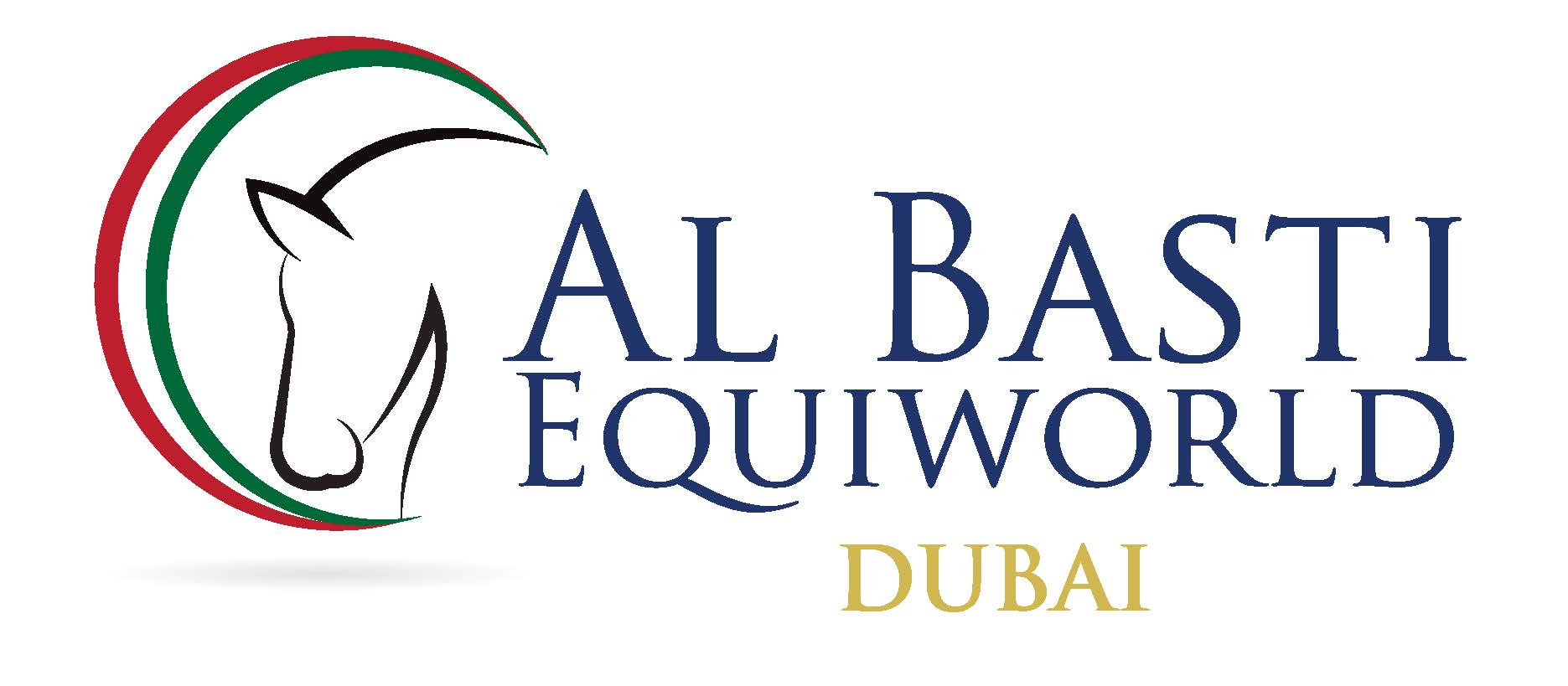 Announcing Al Basti Equiworld - Dubai sponsor of the Gimcrack Stakes