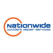 Nationwide Accident Repair Services