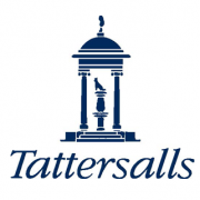 Tattersalls Limited