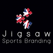 Jigsaw Sponsorship Services