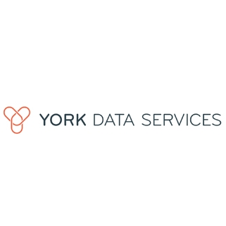 York Data Services