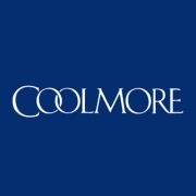 Coolmore