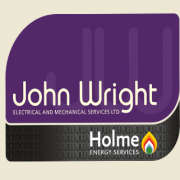 John Wright Electrical Services