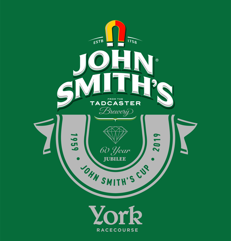 John smiths cup york 2021 betting advice golf 2 ball betting odds