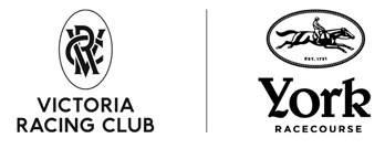 VRC AND YORK IN GLOBAL PARTNERSHIP | York Racecourse