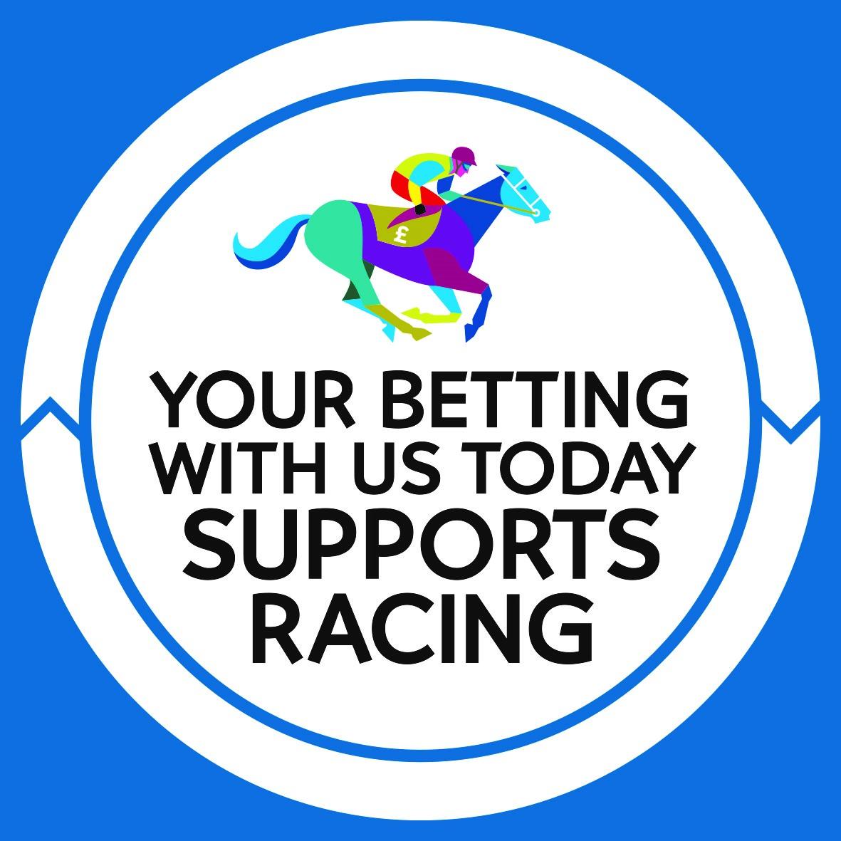 Betting Guide | York Racecourse