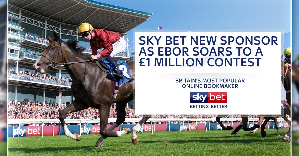 Sky horse racing betting world sports betting soccer fixtures uk